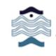 Normal aquatic foods group logo