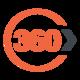 Expert 360