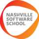 Nashville Software School