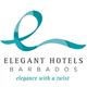 Elegant Hotels
