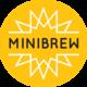 MiniBrew