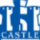 Castle Medical