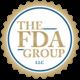 The FDA Group