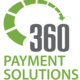 360 Payment Solutions