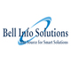Bell Info Solutions
