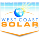 West Coast Solar