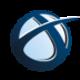 Xima Software