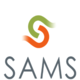 Strategy and Management Services (SAMS)