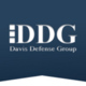 Davis Defense Group
