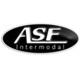 ASF Intermodal