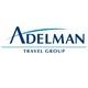 Normal sm 130429 news adelman