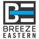 Breeze-Eastern