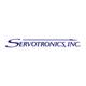 Normal servotronics logo pr