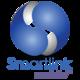 Normal logo smartlink