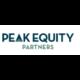 Peakequity
