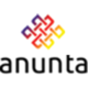 Anunta Tech Infrastructure Services