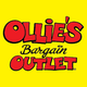 Ollie's Bargain Outlet Holdings