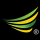 Talen Energy Corporation