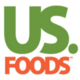 US Foods Holding