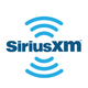 The Liberty SiriusXM
