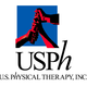 US Physical Therapy