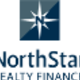 Northstar Realty Europe Corporation
