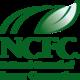 National Grape Cooperative Association