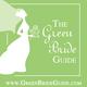 Green Bride Guide