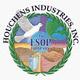 Houchens Industries