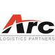Arc Logistics Partners