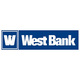 West Bancorp