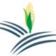 Farmland Partners