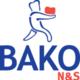 Bako Northern and Scotland
