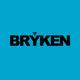 Bryken