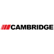 Cambridge Maintenance Services
