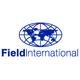 Field International