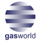 Gasworld