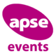 APSE Consulting
