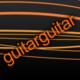 GuitarGuitar