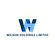 Wilson Holdings