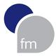 Incentive FM Group