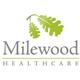 Milewood