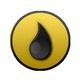 Oil Consultants