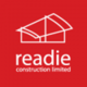 Readie Construction
