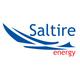 Saltire Energy