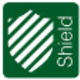 Shield Contract Services