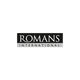Romans International