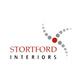 Stortford Interiors
