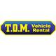 T.O.M. Vehicle Rental