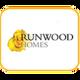Runwood Homes